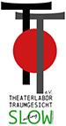Logo TheaterLabor TraumGesicht
