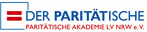 Logo der Paritätischen Akademie